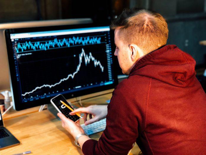 Opinie o brokerze forex